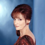 Robin Strasser Photo