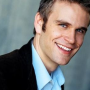 John Brotherton Photo