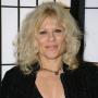 In the Soap Opera Spotlight: Ilene Kristen