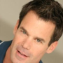 Tuc Watkins Confirmed for One Life to Live Return