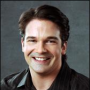 Get to Know a Soap Opera Star: Chris Stack
