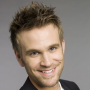 One Life To Live Lets Go of John Brotherton