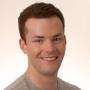 Ryan Serhart Wins InTurn 2; Next Stop: As the World Turns