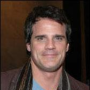 In the Soap Opera Spotlight: Michael Park