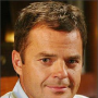 An Interview with Wally Kurth