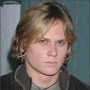 Billy Magnussen: Read for Role on As the World Turns