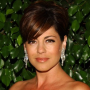 Get to Know a Soap Opera Star: Julie Pinson