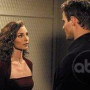 Soap Opera Episode Guides Live!