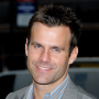 The Daytime Drama Daily Dish: Cameron Mathison and His Thong