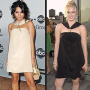 Fashion Face-Off: Vanessa Hudgens vs. Leven Rambin