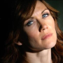 Stacy Haiduk Comments on Return to All My Children