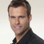 Cameron Mathison Dishes on Dancing with the Stars