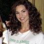 Alicia Minshew Goes Green!