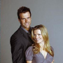 Melissa Claire Egan Shows Love, Support for Cameron Mathison