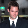 Justin Bruening is the New Knight Rider