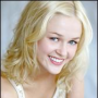Get to Know a Soap Opera Star: Ambyr Childers