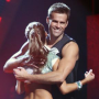 The Top 10 Reasons Cameron Mathison Should Win Dancing with the Stars