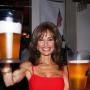 Happy Birthday, Susan Lucci!