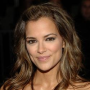 HIMYM Spoilers: Rebecca Budig Cast as Ted's New Girlfriend