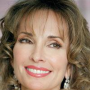 A Few Words from Susan Lucci