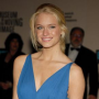 The Leven Rambin Fashion Diary