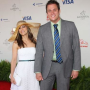 Bethenny Frankel: Kentucky Derby Fashion