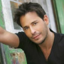 Ricky Paull Goldin Blogs About Latest All My Children Experiences