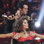 Susan Lucci Eliminated from Dancing with the Stars