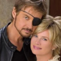 The Daytime Drama Daily Dish: Another Days of Our Lives Firing!
