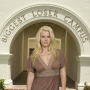 Alison Sweeney Dishes on Days of Our Lives, The Biggest Loser