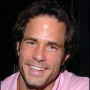 Shawn Christian Still