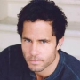 Shawn Christian: Coming to Days of Our Lives