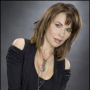 Get to Know a Soap Opera Star: Lauren Koslow