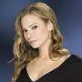 Tamara Braun: The Days of Her Lives