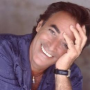 Thaao Penghlis: Shocked by Emmy Nomination