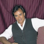 Thaao Penghlis is Not a Terrorist!
