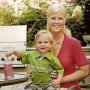 Alison Sweeney to Host Charity Auction