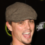 Darin Brooks to Reprise Role on Days of Our Lives
