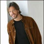 Get to Know a Soap Opera Star: Bradley Cole