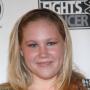 Caitlin Van Zandt Speaks on Weight Loss