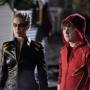 "Smallville Season Finale Preview: ""Doomsday"""