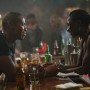 "True Blood Recap: ""Nothing But the Blood"""