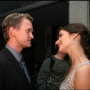 How I Met Your Mother: Season 5 Plot Lines