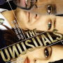 The-unusuals-poster