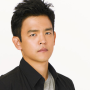 John Cho Speaks on Connection to FlashForward Character