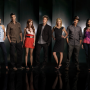 Melrose Place Spin-Off: The First Cast Photo!
