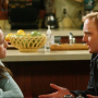 "Gary Unmarried Season Finale Recap: ""Gary Fixes Allison's Garbage Disposal"""