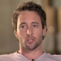 Alex O'Loughlin as Andy