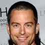 Michael Muhney Cast on The Young and the Restless