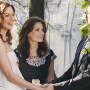 One Tree Hill to Reinvent Itself ... Again